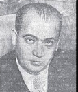 , teodoro pascual.png